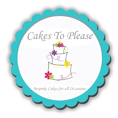 Cakes to Please: Skilled cake makers